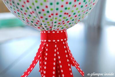ribbon-ornaments.jpg