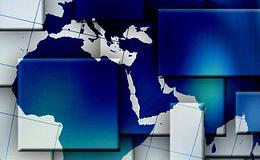 Diplomasi dan Globalisasi Bersama Marty Natalegawa