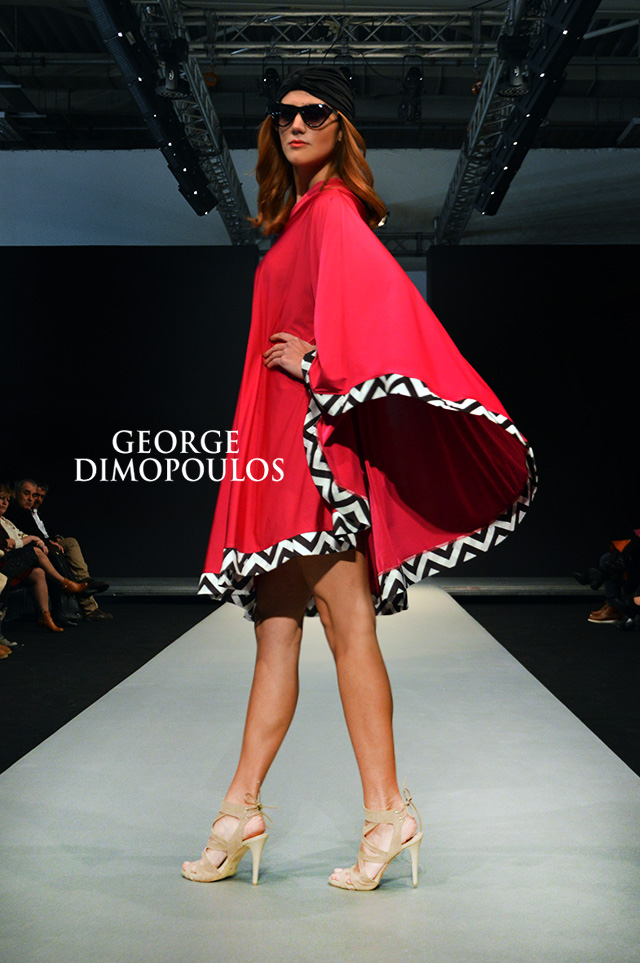 ATHENS-FASHION-TRADE-SHOW-by-GEORGE-DIMOPOULOS-PHOTOGRAPHY-DSC_0012-SPICY-SEVA-SS2016