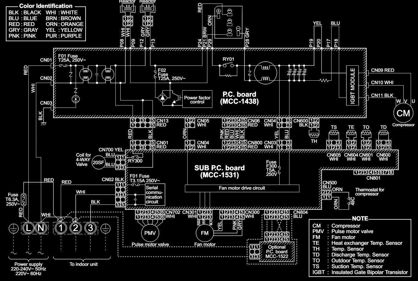 Toshiba Schematic Diagram Explained Wiring Diagrams 50hm66 Television Air Conditioner Trusted U2022 Samsung