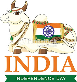 Happy-Independence-Day-Image-Hd