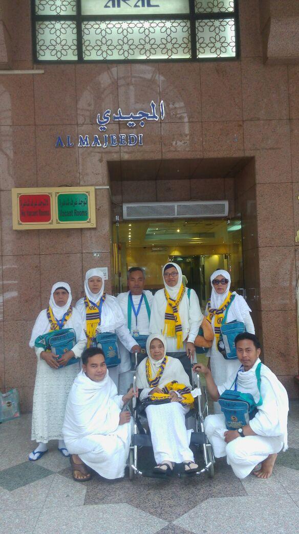 Paket-Umroh-Murah-2018-Bogor