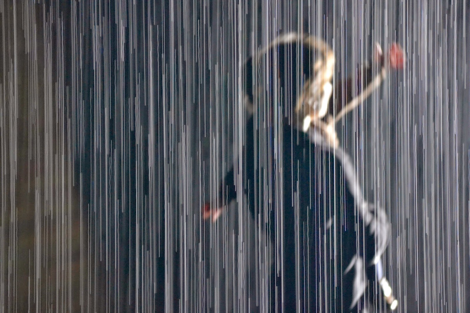 Love Quotes Wallpapers For Pc Free Download Children Playing In Rain Photo Picture Gallery