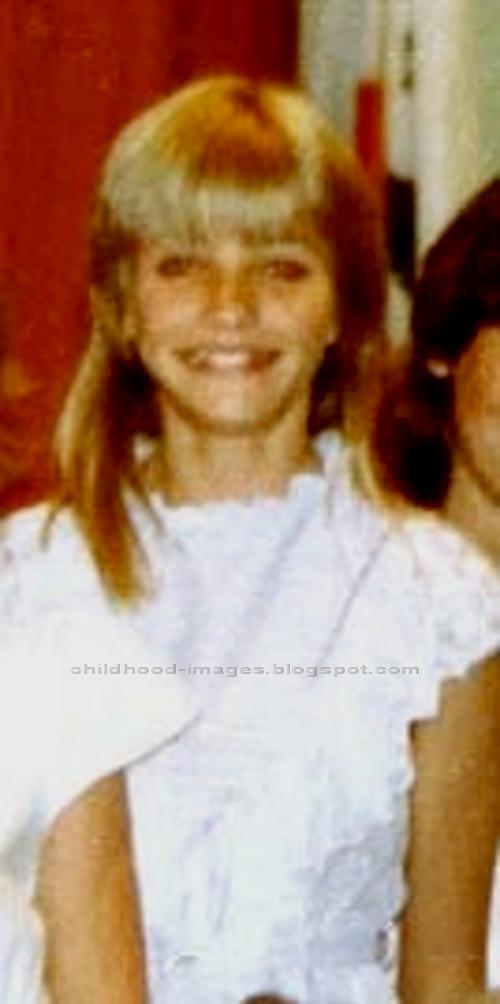 Childhood Pictures: cameron diaz mini biography and rare ... Cameron Diaz Pregnant 2019 Age