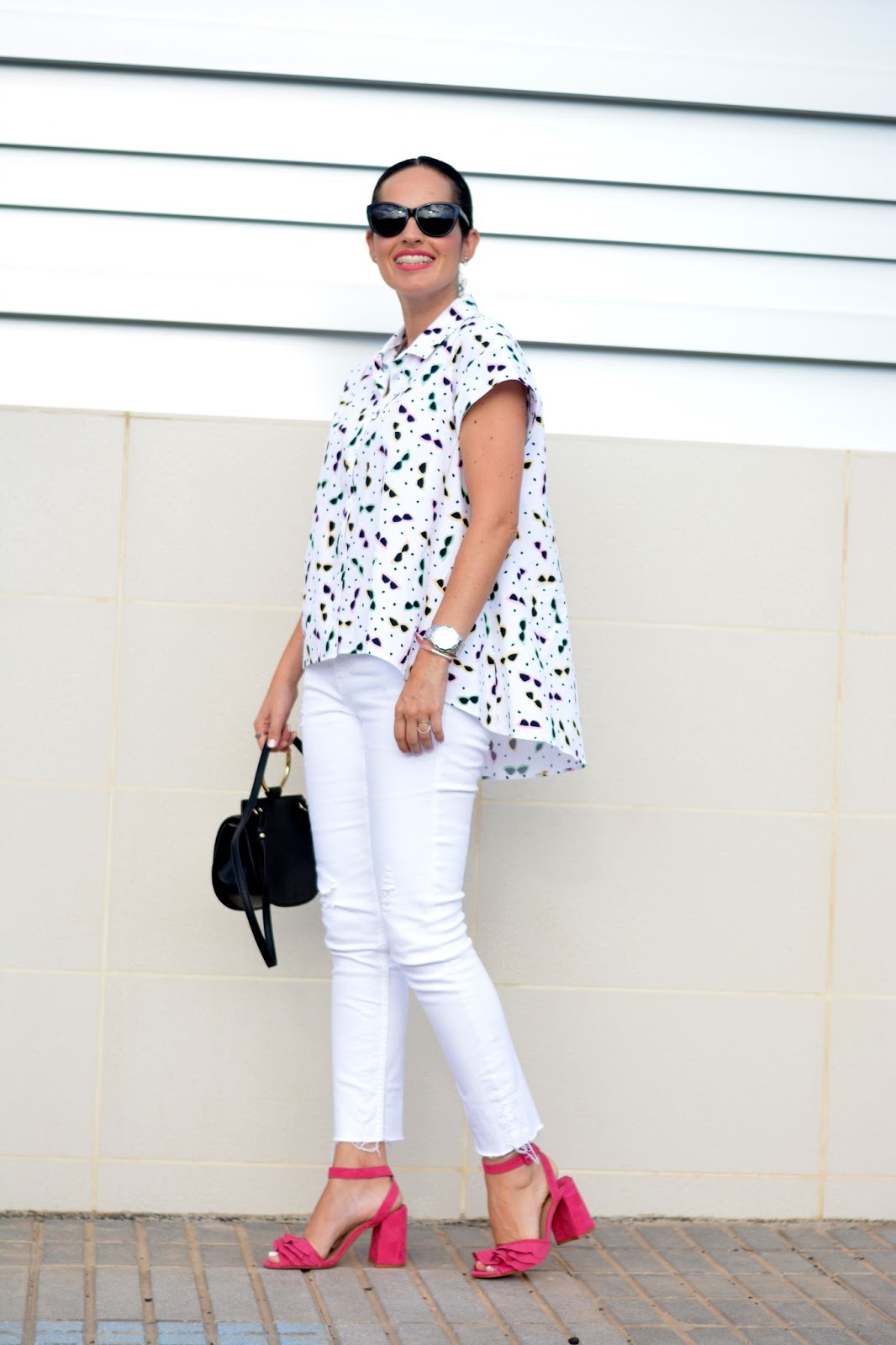 zara-printed-shirt-outfit-streetstyle-daily-looks