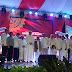 Tim BPN Bersama Kompas Dan Masyarakat Tasik, Tasyakur Binikmat Atas Kemenagan Prabowo Sandi