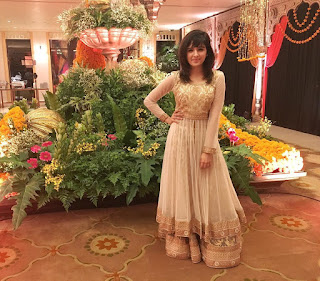 shirley setia hd pictures