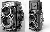 Rolleiflex 1928
