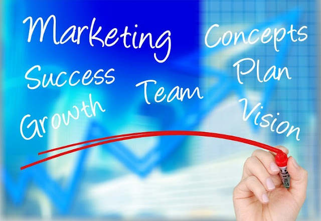 Cara Praktis Memulai Bisnis dengan Modal Minim