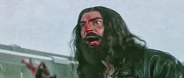 Watch Online Hollywood Movie Return of Khuda Gawah (2004) In Hindi Telugu On Putlocker