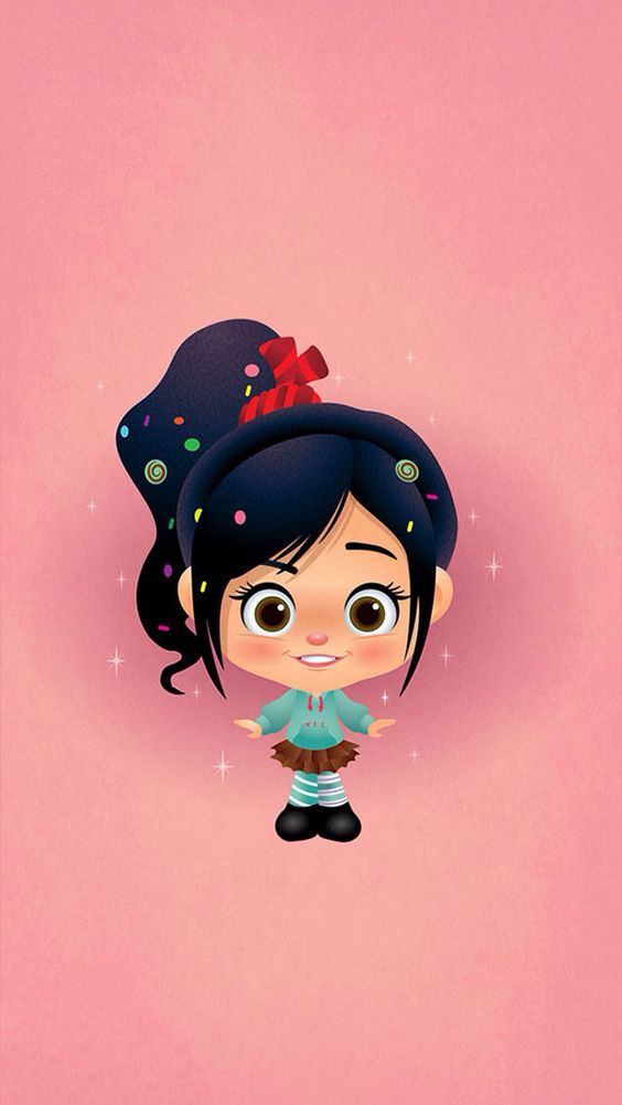 Top 4 Cute Disney Iphone Wallpaper Tumblr Sweety Wallpapers