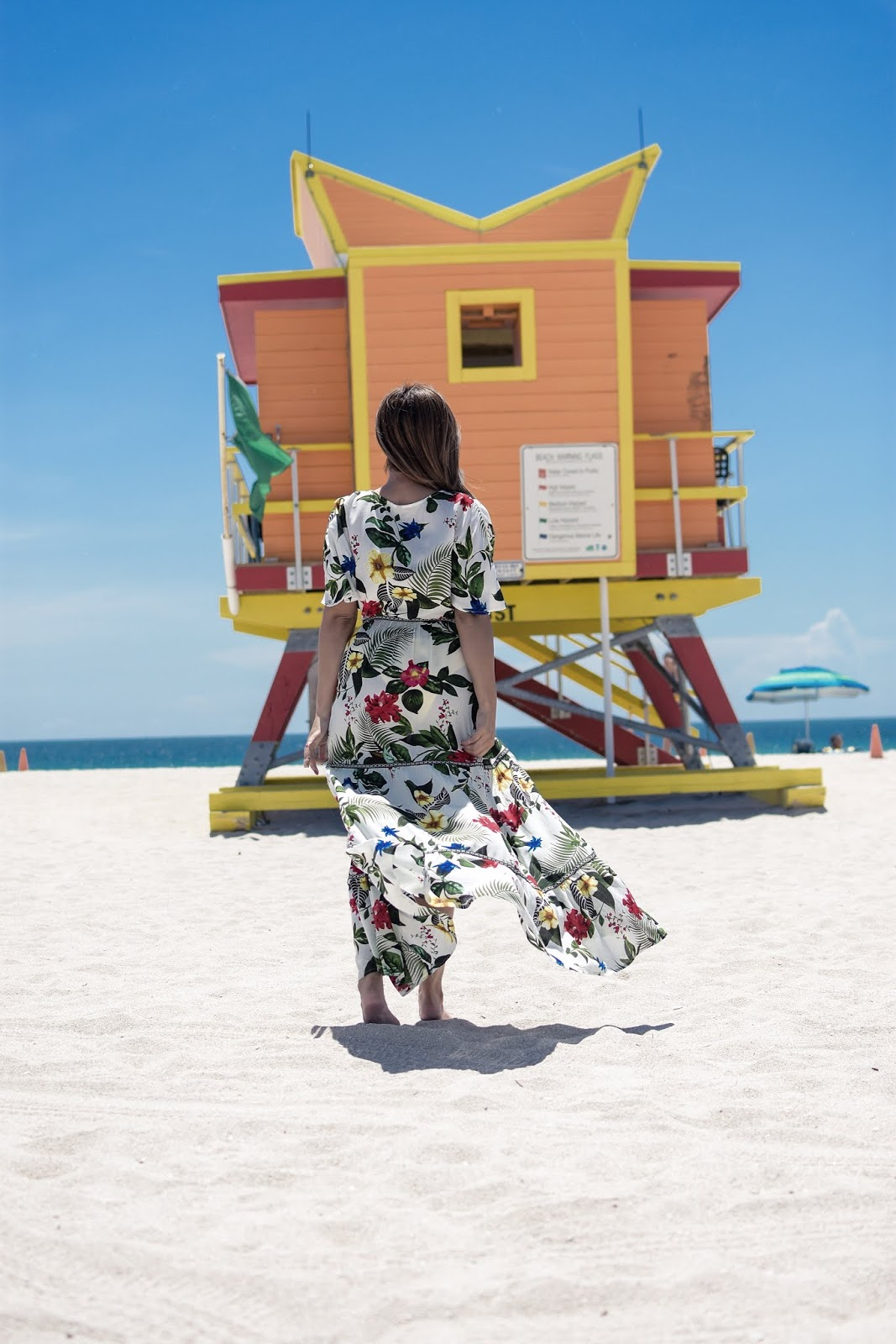 Tropical Dress-mariestilo-shein-southbeach-miami-caribe-cancun-fashionblogger-travelblogger-paraiso2018-miamiswimweek-itgirl-blogger-travel-
