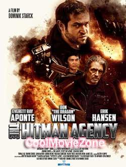 The Hitman Agency (2018)