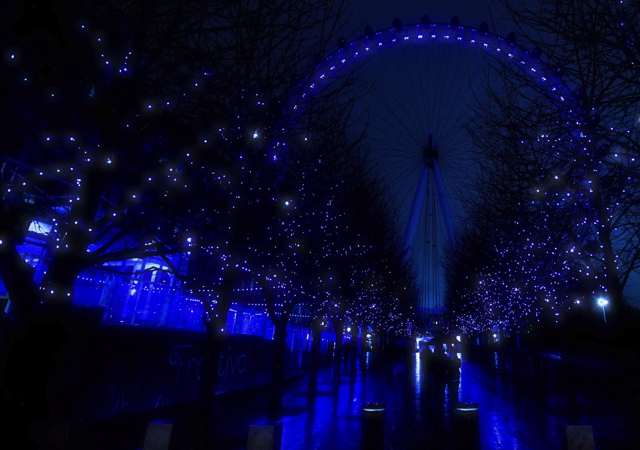 美しい夜景の壁紙まとめ 高画質2560px Idea Web Tools 自動車と