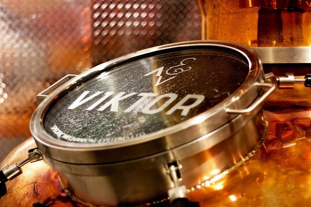 gin,quebecois,distillerie-vice-virtu,beorigin,quebec,le-pourvoyeur,madame-gin