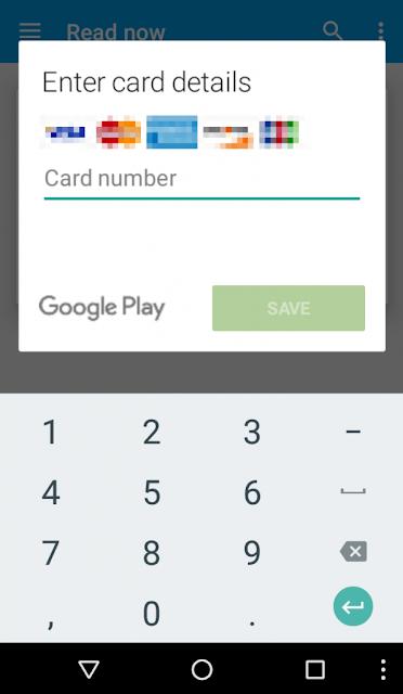 principal sobreposição de phishing