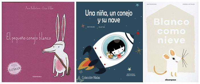 cuentos y libros infantiles rimados con rimas ayudan conciencia fonológica