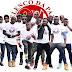 Elenco da Paz - Angola  [Kuduro]  [Baixa Agora]