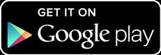 https://play.google.com/store/apps/details?id=com.teamviewer.teamviewer.market.mobile