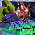 Miles Morales New Spider-Man Added In Marvel Strike Force
