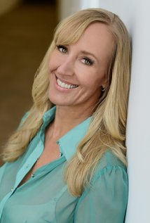 Kelly Nettles. Director of Santa's Bootcamp