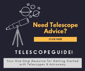Telescopeguide.org border=