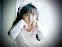 Batasan Anak Kecil Yang Membatalkan Wudlu