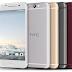 Thay màn hình mặt kính cảm ứng HTC One A9 uy tín nhất