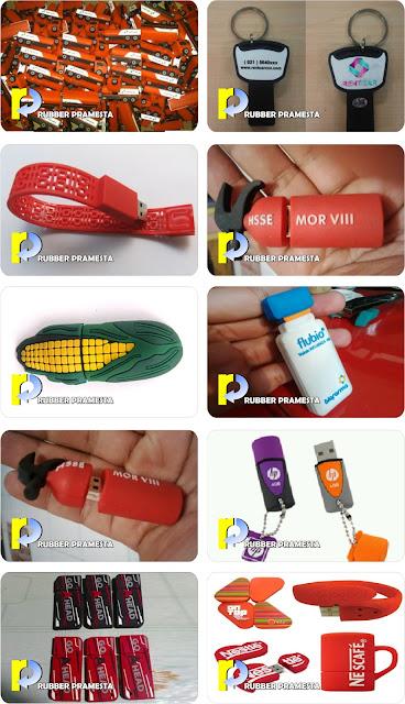 Flashdisk | Flashdisk Karet | Sarung flashdisk Karet | U S B  Karet | condom  U S B Karet