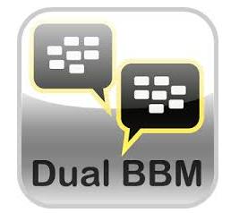 Download BBM 1, BBM 2, BBM 3, BBM 4 V2.13.0.26 Apk Terbaru Gratis