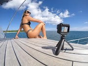 GoPro shares tips on how to make your shots extraordinary