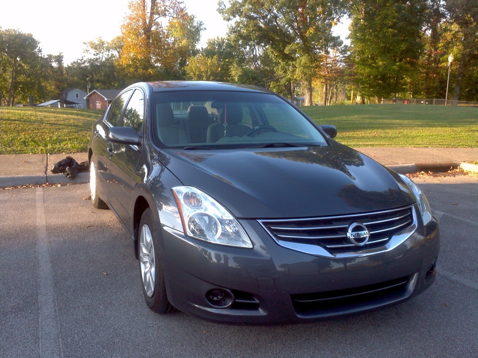 nissan altima 2 5 s car review car wallpaper prices specification. Black Bedroom Furniture Sets. Home Design Ideas