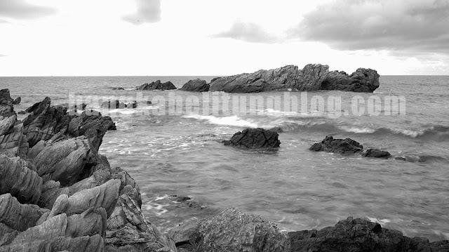 pantai-tengkalat-pulau-bangka-belitung