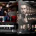 Albatroz DVD Capa
