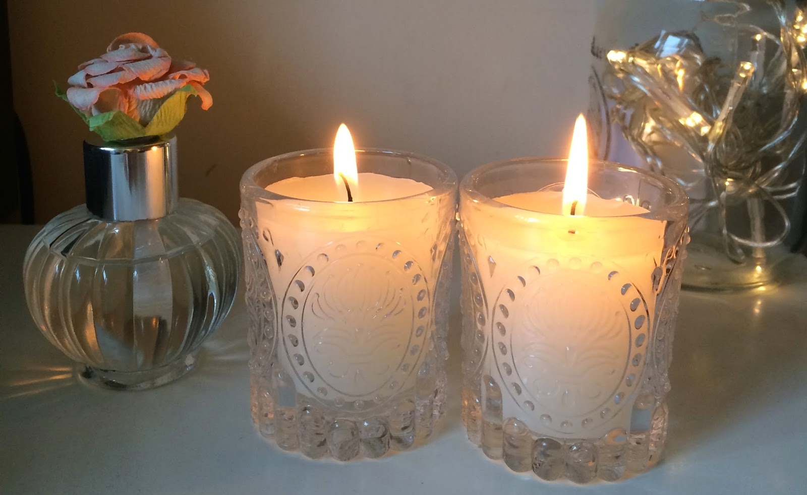 shabby-chic-from-the-flower-garden-candles-diffuser-review