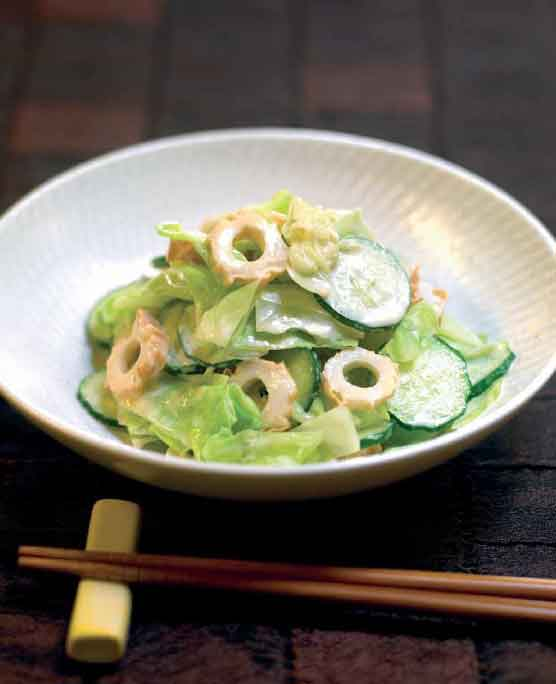 Japanese Healthy Breakfast Recipes for Weight Loss