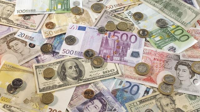 سعر صرف الليرة التركية امام الليرة السورية اليوم