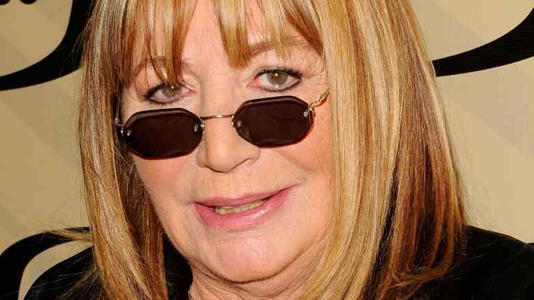 Penny Marshall death certificate reveals her exact cause of death
