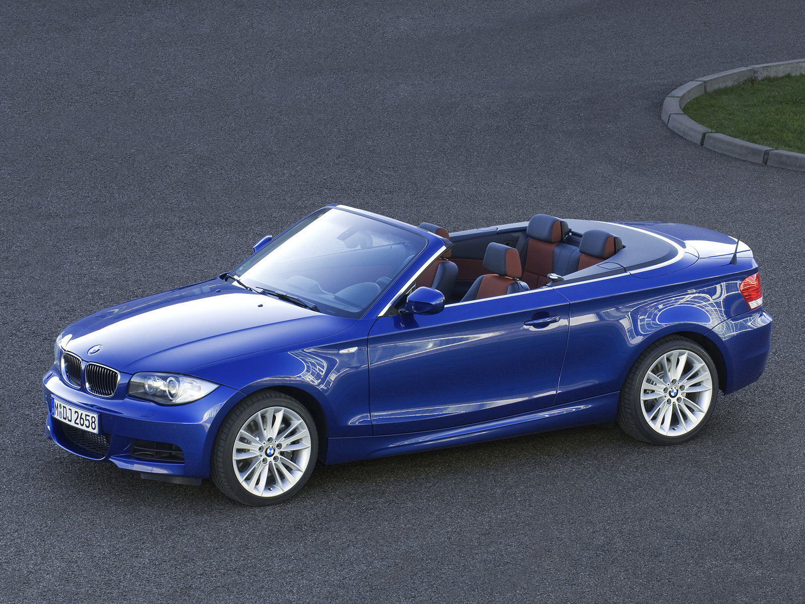 2010 bmw 135i convertible auto insurance pictures. Black Bedroom Furniture Sets. Home Design Ideas