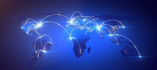Relaciones privadas internacionales y Derecho Internacional Privado
