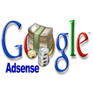 Approve Google AdSense Account