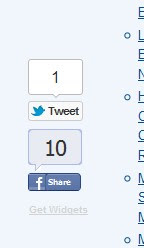 add-floating-share-buttons-on-blogger-blog