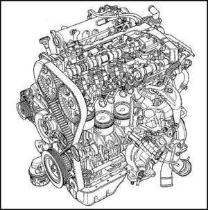 mitsubishi 4g63 engine diagram mitsubishi astron engine diagram mitsubishi manuals: download mitsubishi 4g63 turbo engine overhaul service manual pdf