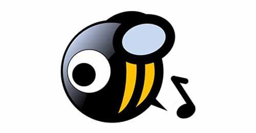 MusicBee