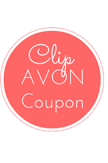 New Avon Free Shipping Code