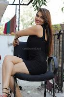 Ashwini in short black tight dress   IMG 3431 1600x1067.JPG