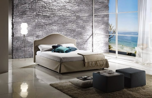 contemporary paint ideas bedrooms
