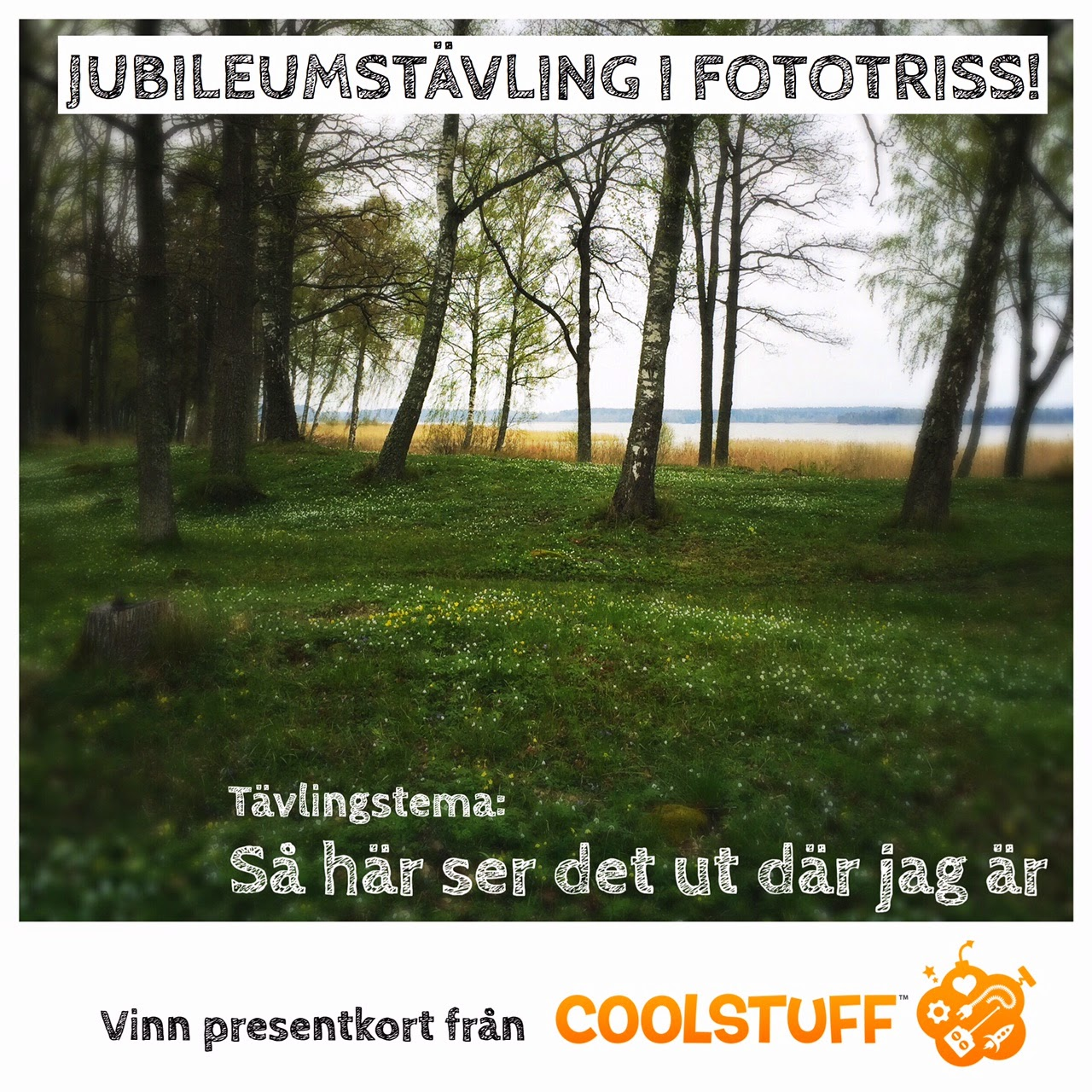 www.coolstuff.se/nyheter