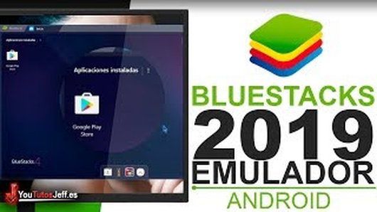 How to Download and Install Bluestacks 2019 - 4 - on Windows 10