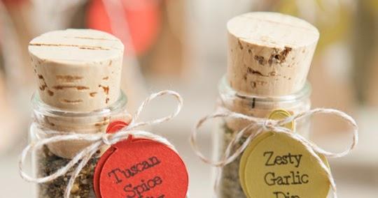 Wedding Ideas Blog Lisawola: How To DIY Unique Wedding